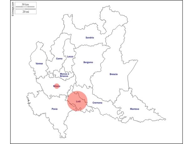 mappa .001
